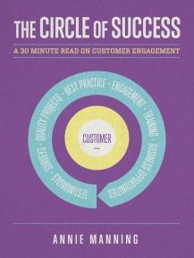 circle_of_success_final