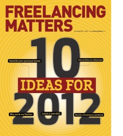 freelance-matter-mag-cover