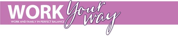 wyw-new-logo-band